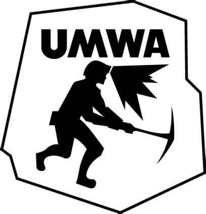 union  coal company wont follow agreement west