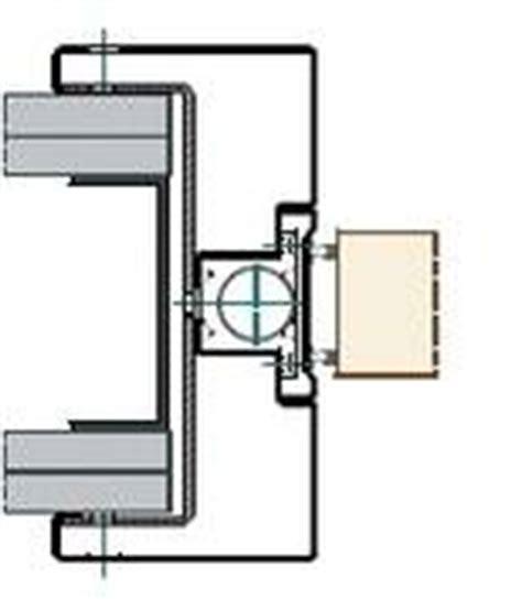 schallschutzmatten für wände system 3 behindertengerechte raumspart 252 r nonnenmacher riegg