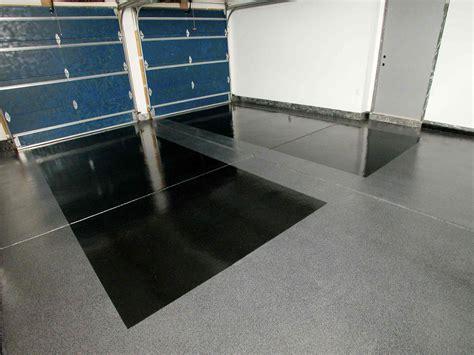 Best Basement Concrete Floor Paint Ideas Berg San Decor