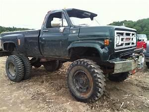 Jeep Dodge Gmc : gmc lifted dually custom truckfest trucks pinterest trucks gmc trucks and chevy trucks ~ Medecine-chirurgie-esthetiques.com Avis de Voitures