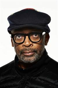READ: Spike Lee's Open Letter Promising to Boycott the ...