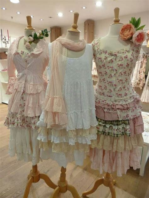 guccy maxy by shabby 25 best ideas about shabby chic fashion on