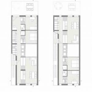 Schmale Häuser Grundrisse : minecraft h user bauplan ~ Indierocktalk.com Haus und Dekorationen
