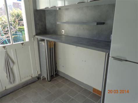installer evier cuisine installer evier cuisine trendy cuisine en bois sans