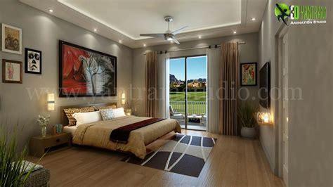 3d home interior design free 3d interior design modern house