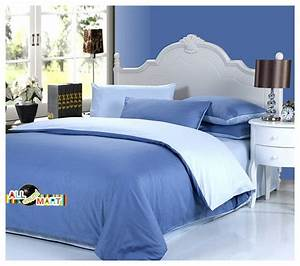 blue bed sets with regard to provide property royal navy With bedding canada free shipping