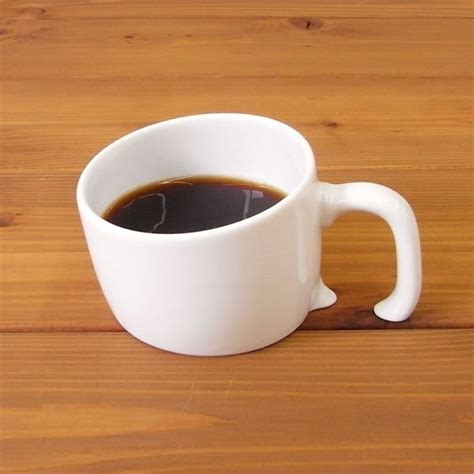 50 Cool And Unique Coffee Mugs You Can Buy Right Now by 50 Cool And Unique Coffee Mugs You Can Buy Right Now