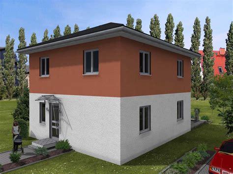 Preiswert Haus Bauen by Preiswert Bauen Preiswert Bauen Viel Haus F Rs Geld Das