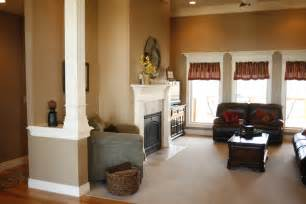 interior colour of home the susan horak interior paint colors that help sell your home