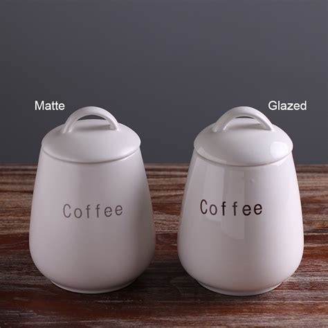 cheap kitchen canisters cheap kitchen canister sets 28 images cheap kitchen