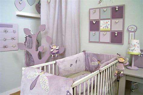 modele chambre bebe davaus modele chambre bebe ikea avec des idées