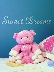 GOOD NIGHT SWEET DREAMS CARDS IMAGES AND PICTURES