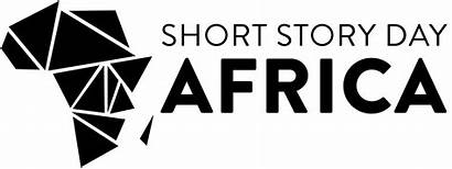 Short Story Africa African Paper Prize Address