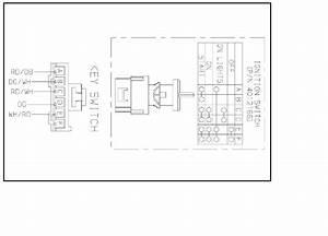 Wiring Diagram Polaris Sportsman 570
