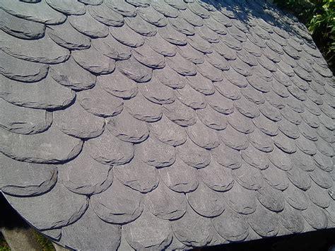 copertura tettoia tettoia in ferro con copertura in pietra impresa mamone