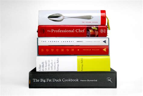 cuisine occasion weighty issues the heaviest cookbooks out there eat me