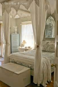 shabby chic schlafzimmer 78 best ideas about shabby chic bedrooms on shabby chic shabby chic decor and