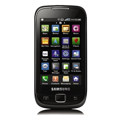 samsung phone support samsung galaxy 551 user guide and support bell mobility