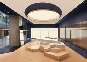 Design Shop 23 : anyshopstyle sanlitun concept store project ~ Orissabook.com Haus und Dekorationen