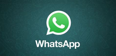 دانلود whatsapp messenger 2 18 104 واتس اپ اندروید ویندوز