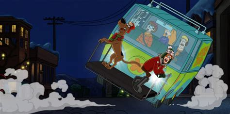 Be Cool Scooby-doo Cartoon Shows, Online Games And Videos