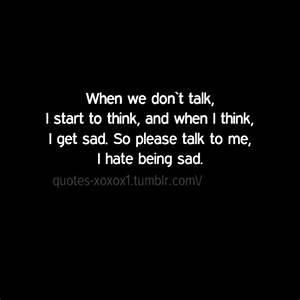 BROKEN HEART QUOTES FOR HIM TUMBLR image quotes at ...