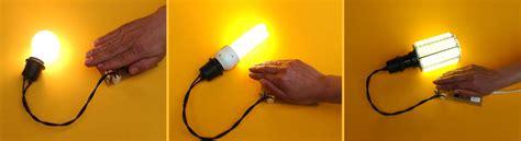 Construya Dispositivo Luz Nocturna Automatica