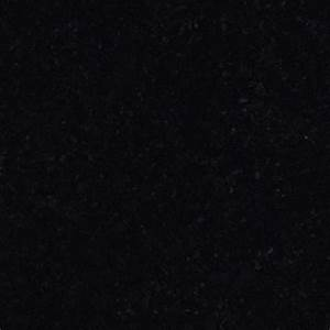 Nero Assoluto Satiniert : nero assoluto zm satiniert unma platten 4 cm r ckseite geschliffen granit unma platten ~ A.2002-acura-tl-radio.info Haus und Dekorationen