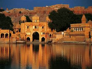 Top, 10, Most, Beautiful, And, Breathtaking, Places, In, India