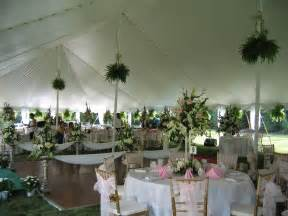 rentals for weddings rent a tent rent a tent for your wedding