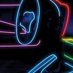 Plasmaglow U00ae 10231