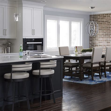 kitchen and bath showroom westchester ny