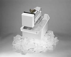 Whirlpool 24eckmf Ice Maker Kit