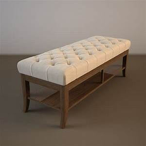 end of bed bench seat - 28 images - bedroom white linen