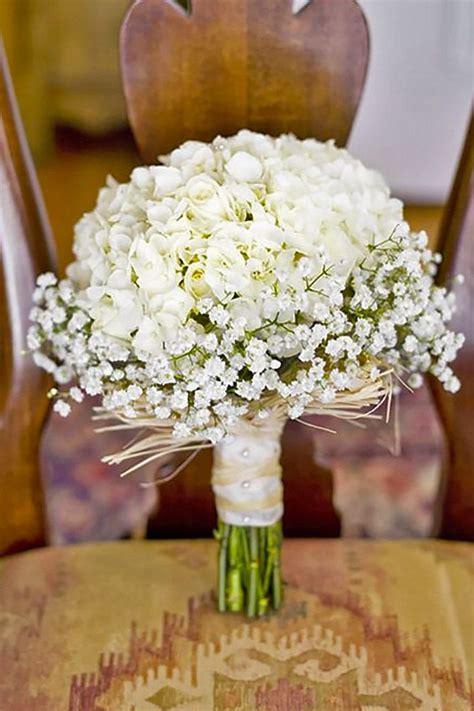 floral design centerpieces bouquets images