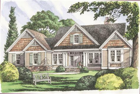 Don Gardner Ranch Home Plans