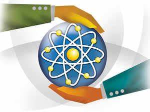 Canada, India in advanced talks on nuclear fuel supply ...