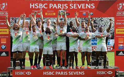 si鑒e social hsbc rugby sevens series blitzbokke cioni rugby seven rugbymeet il social rugbyworld rugby sevens series blitzbokke cioni
