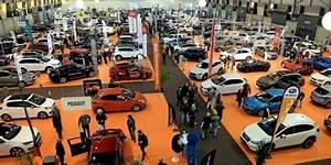 Salon De L Auto Montpellier : montpellier le salon de l 39 auto et de la moto c 39 est tout le week end ~ Medecine-chirurgie-esthetiques.com Avis de Voitures