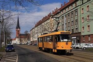 Großenhainer Straße Dresden : stra enbahn dresden tatras museumswagen und alles andere fotos 2 ~ A.2002-acura-tl-radio.info Haus und Dekorationen