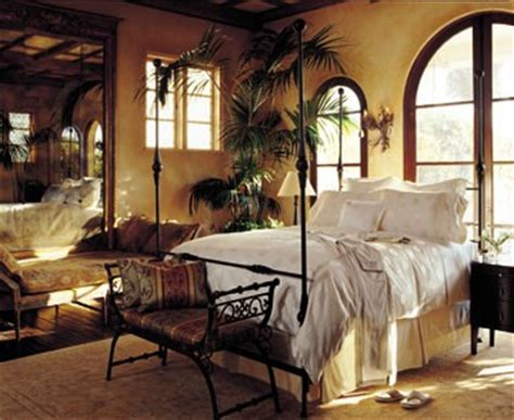 California Bedrooms by Funiture Warehouse Your Warehouse Store