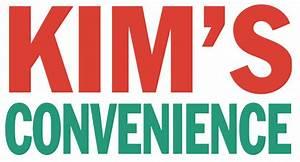 Kim's Convenience (TV series) - Wikipedia