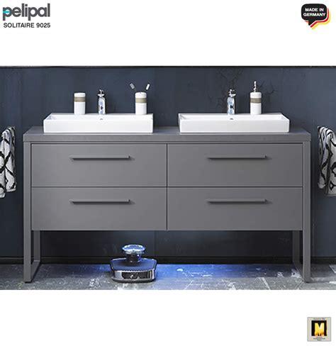 Waschtisch 160 Cm by Pelipal Solitaire 9025 Waschtisch Set 160 Cm Keramik