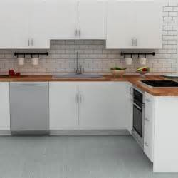 ceramic tile backsplash ideas for kitchens subway tile backsplash ideas for your kitchen