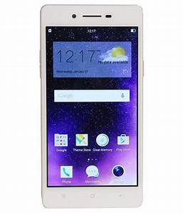 Oppo Neo 5   16gb   1 Gb   White Mobile Phones Online At Low Prices