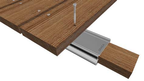 einfache unterkonstruktion holzterrasse holzterrasse terrassendielen selbst verlegen ganz einfach