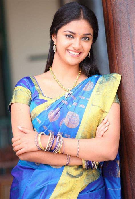 tamil actress keerthi suresh hd wallpaper keerthi suresh hot photo gallery hd latest tamil actress