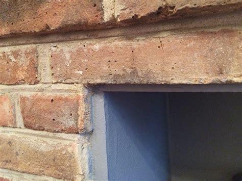 brickwork fireplace archives fire bug wood burning