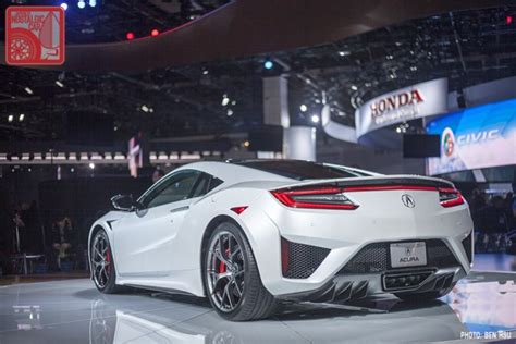 White Is The Best Color For Japanese Cars