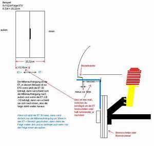 Winkel Messen Ohne Geodreieck : wieviel einpresstiefe ohne b rteln auf polo 2 ~ Orissabook.com Haus und Dekorationen